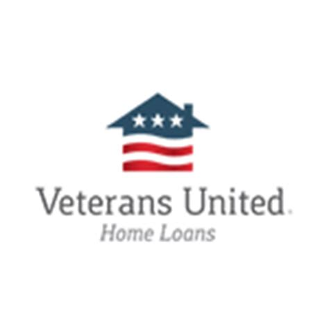 Veterans Home Loans inclusion in 2nd annual diversity dinner