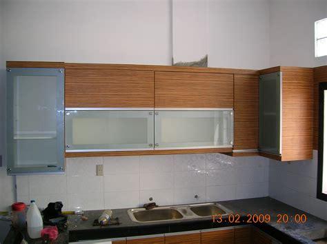 gambar desain ruang dapur minimalis desain interior rumah minimalis modern gambar dan foto