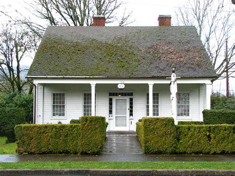 houses city file dr forbes barclay house oregon city oregon jpg