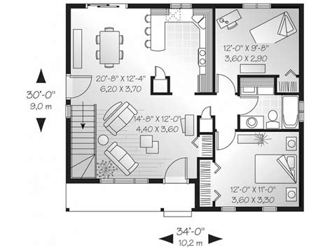 simple house plans affordable house plans at eplans com sketch plan for 2 bedroom house nrtradiant com