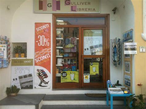 gulliver libreria libreria gulliver bruno mancini scrittore