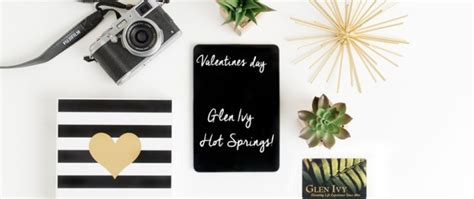 Glen Ivy Gift Card - glen ivy gift card glen ivy hot springs