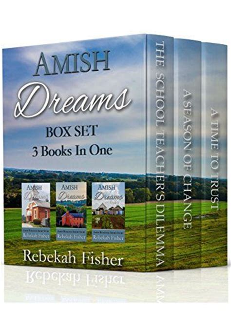 amish amish books 17 best images about amish books on
