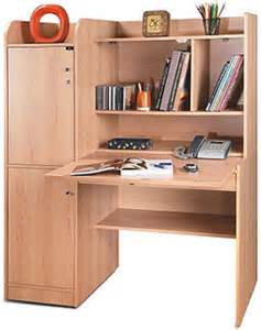 delightful Bookshelf Design With Study Table #2: 537.jpg