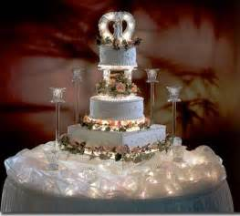 unique wedding cakes best of cake