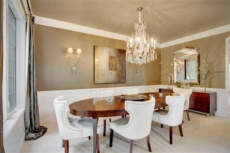 informal dining room ideas d 233 cor for formal dining room designs decor around the world