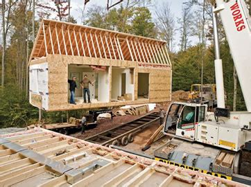 modular home construction modular home construction home design