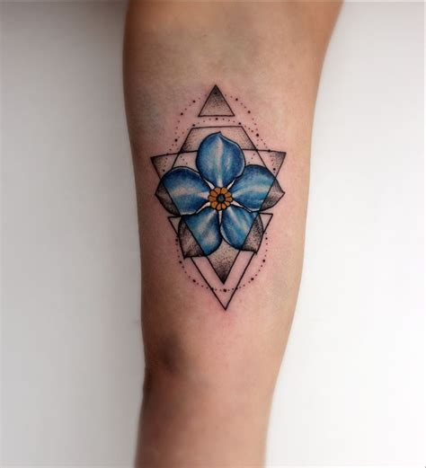 geometric tattoo and meaning 100 geometric tattoo designs meanings shapes
