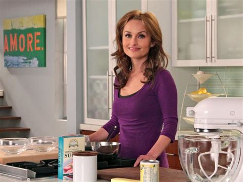 the of giada at home giada at home giada