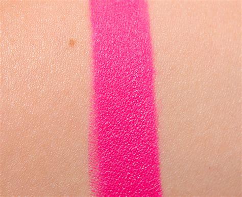 Lip Color 08 Flamingo 3g 0 1oz tom ford lipstick 15 the of