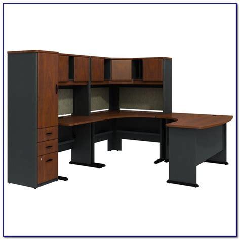 U Shaped Desk With Hutch Costco Desk Home Design Ideas U Shaped Desk With Hutch