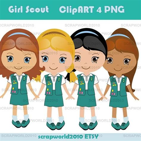 Scout Brownie Clip by 35 Best Images About Calling All Scouts On Web