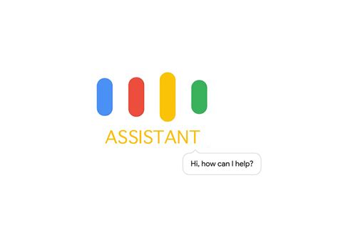 images google commage google assistant can share articles to twitter and google