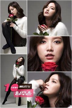dramacool heirs 1000 images about im joo eun 임주은 on pinterest the heirs