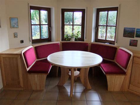 runde schwenk stühle für wohnzimmer ruptos flur farbgestaltung