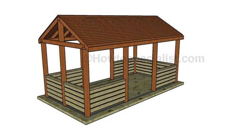 Outdoor Patio Gazebo 12x12 Best 20 12x12 Gazebo Ideas On Aluminum Roofing Gazebo Ideas And Outdoor Gazebos
