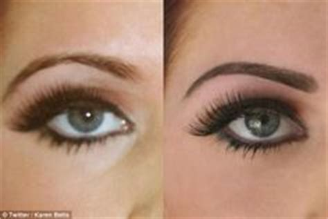 tattoo prices in jackson tn 1000 images about permanent make up on pinterest