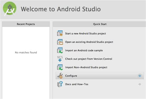 format file android studio using android studio codepath android cliffnotes
