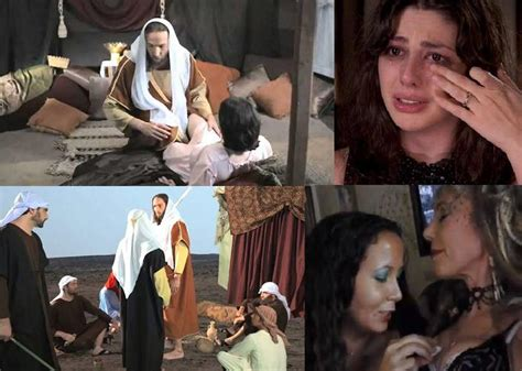 film nabi nuhammad film nabi muhammad terbaru download innocence of muslims