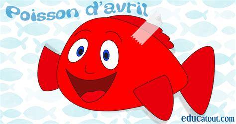 Deco Poisson D Avril by Deco Poisson D Avril Id 233 Es D 233 Coration Id 233 Es D 233 Coration