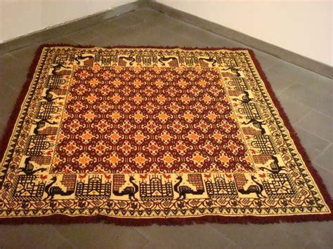 tappeti samugheo oltre 1000 idee su tappeti per auto gioccatolo su