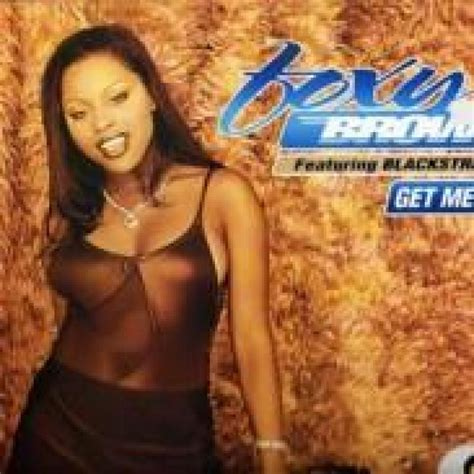 foxy brown get me home feat blackstreet レコード通販のサウンドファインダー