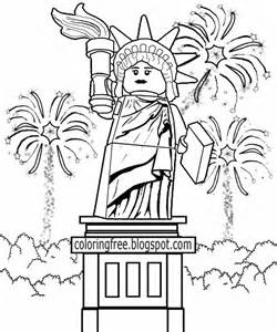 fireworks coloring pages free coloring pages printable pictures to color