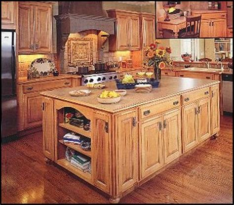 kitchen sales inc 800 553 4330 or 508 588 1234