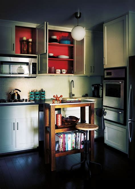 transform your kitchen with color how to transform your kitchen using color