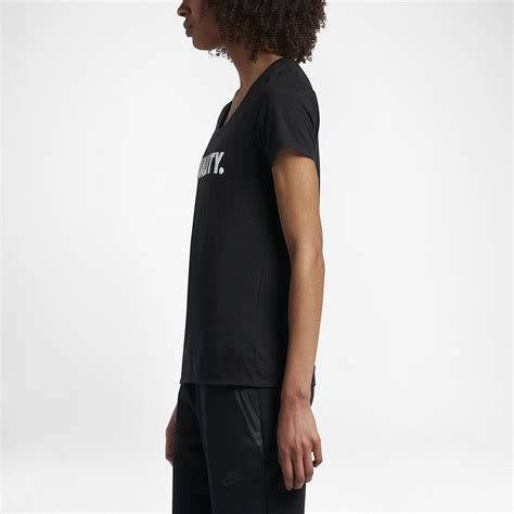 nike t shirt sale nike t shirts sale womens online gt off58 discounts