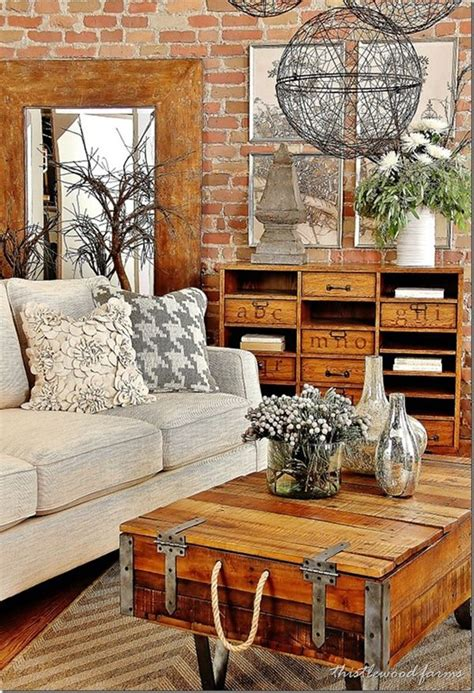 Room And Board Nyc by Best 25 Industrial Living Rooms Ideas On