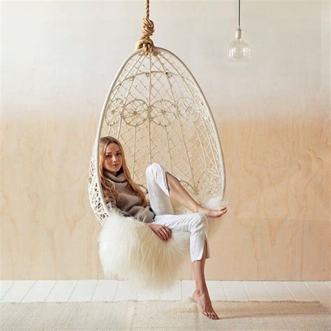 swing gypsy 25 best indoor hanging chairs ideas on pinterest indoor