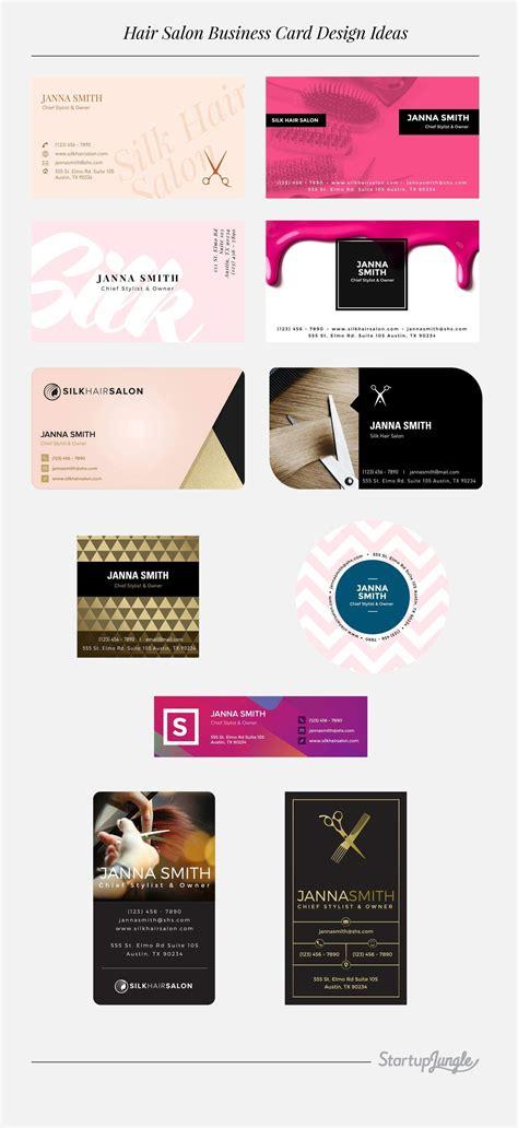 exles of hair websites beauty salon business plan bundle umjasig