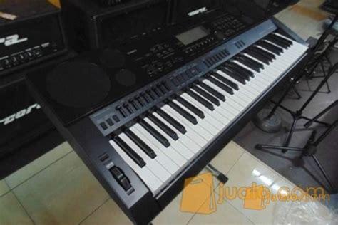Keyboard Casio Dan Spesifikasinya keyboard casio ctk 7200 tangerang jualo