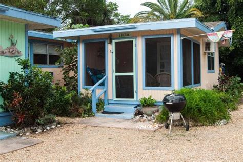 Periwinkle Cottages Sanibel by Cottage Grounds Picture Of Periwinkle Cottages Of