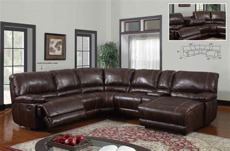 very cheap leather sofas traditional style sectional sofa set with recliner los