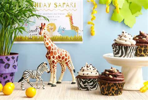 safari themes gallery safari theme gallery