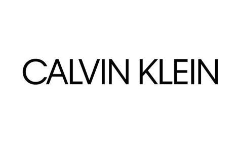 raf simons and peter saville unveil new calvin klein logo