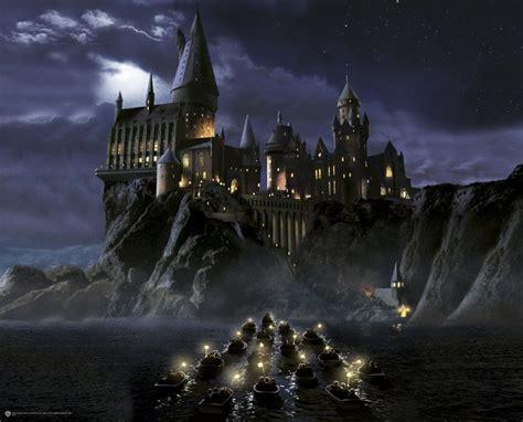hogwarts wall mural time to hogwarts wall mural cyd s room hogwarts time and wall murals