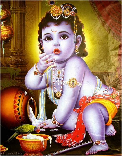 cute hd wallpaper of krishna lord bal krishna hd wallpapers bal krishna pictures