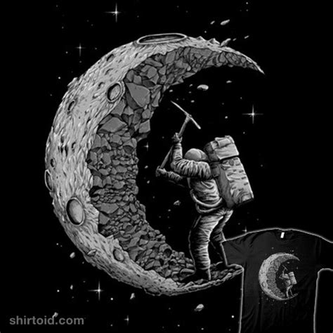 design by humans discount code 2016 digging the moon shirtoid