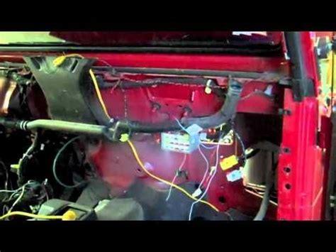 heater core youtube