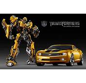 Chevy BumbleBee The Love Of Future Buyers  Car News SBT