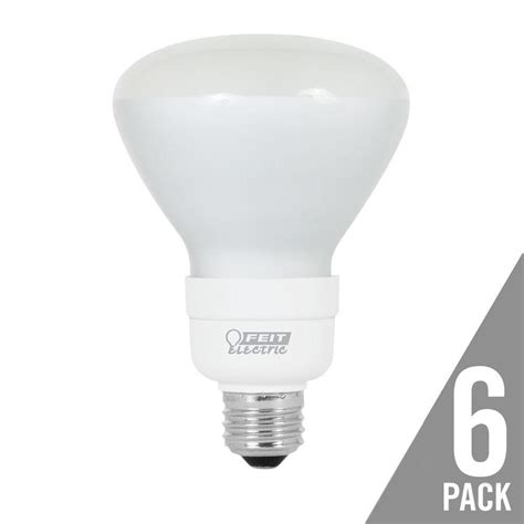 Outdoor Cfl Flood Light Bulbs Bocawebcam Com Outdoor Cfl Flood Light Bulbs