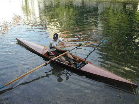 racing rowing boats for sale uk rowing boat kits fyne boat kits