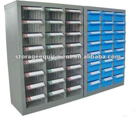 Plastic Storage Cabinet With Wheels,Plastic Garage Storage