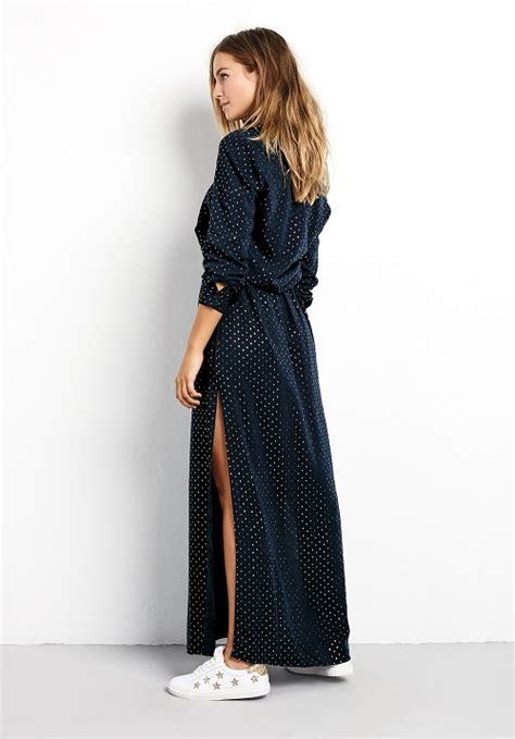 Maxi Yasmin weekend wishlist oh hush autumn 17 you re looking lovely