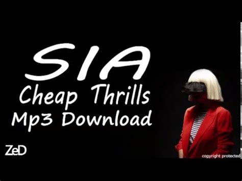 download mp3 faded ringtone download cheap thrills with lyrics downlllll