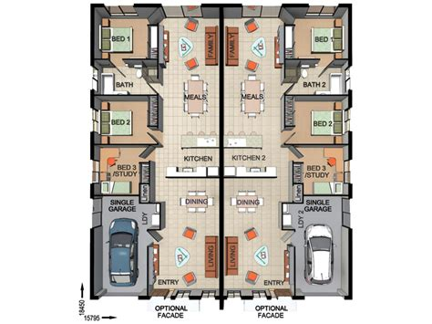 dixon homes house plans dixon house plans 28 images 30 best images about duplex plan on house plans home