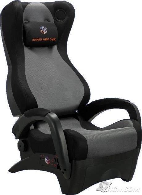 ultimate armchair 1000 images about gaming chair on pinterest chairs for